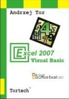 Excel 2007 Visual Basic