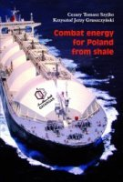 Combat energy for Polland from shale