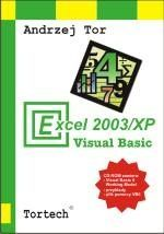 Excel 2003/XP Visual Basic