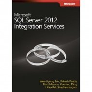 Microsoft SQL Server 2012 Integration Services