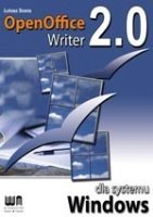 OpenOffice 2.0 Writer dla systemu Windows