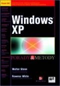 Windows XP. Porady i metody